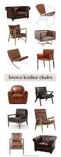 Leather Club Chair Best 10 Leather Club Chairs Ideas On Pinterest Leather Recliner