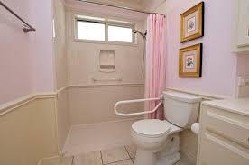 Bathroom Accessories Stores by Beautiful And Elegant Handicap Bathroom Wigandia Bedroom Collection