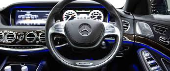 first mercedes benz 1886 hire mercedes benz car for rent from signature car hire london uk