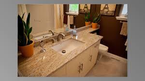granite vanities calgary dauter stone inc colonial bathroom