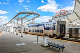 Marc Train Map Why Is This Marc Train Parked In Denver U2013 Greater Greater Washington