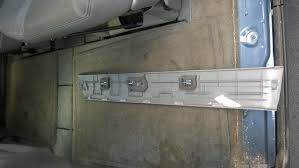 02 t u0026c power sliding door issue archive the chrysler minivan