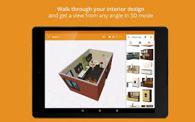 kitchen design android apps on google play