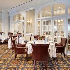 The Regency Room  Photos   Reviews American New - Regency dining room