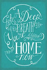 431 best inspirational wall quote signs images on pinterest