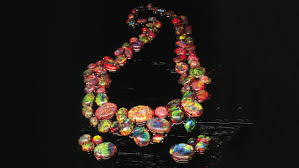 opal australia necklace images Opal description png