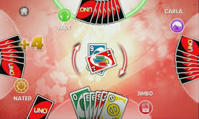 download games uno full version uno for android download