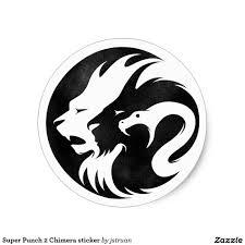 Emblem Design Ideas Pin By Dreamerkaos On Chimera Pinterest Symbols Forgotten