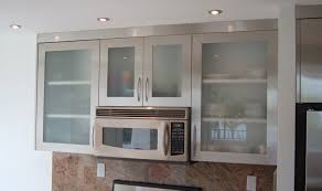 Espresso Kitchen Cabinets Expertise New Style Kitchen Cabinets Tags Solid Wood Kitchen