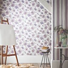 Home Wallpaper Decor 10 Best Collection Eden Spring Summer Collection 2015 Images