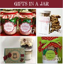 christmas cookies jar recipe u2013 food ideas recipes
