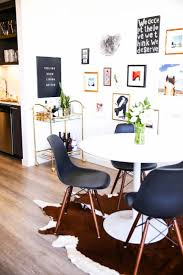 eames chair living room best 25 black eames chair ideas on pinterest eames chairs