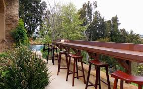 Outdoor Patio Bar Outdoor Patio Bar Plans Exspensive U2013 Home Design And Decor