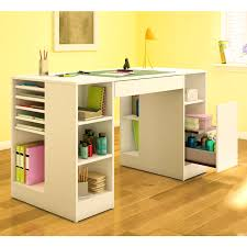 Best Sewing Table by Bathroom Exciting Ideas About Craft Tables Sewing Cabinet Room