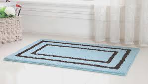 bathroom simple non slip bathroom floor mats design ideas