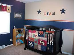 Baby Boy Bedroom Ideas by Unique Baby Boy Nursery Ideas Comforthouse Pro