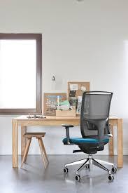 travaux de bureau épinglé par bureau 111 sa sur working seats sièges de travail