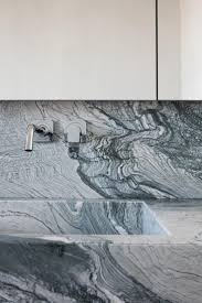 best 25 st laurent ideas on pinterest saint laurent saint kitchen sink in verde st laurent stone honed