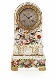 Forestville Mantel Clock 2540 Best Watch U0026 Clock Images On Pinterest Antique Clocks