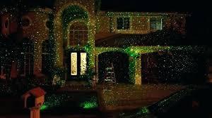 Outdoor Projector Lights Outdoor Landscape Projectors Remote Led Laser Light