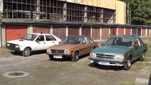 opel commodore c fso polonez borewicz opel ascona b opel commodore c youtube