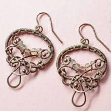Jewelry Making Design Ideas Free Jewelry Making Projects You Have To Make Interweave