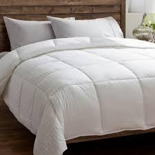 home design alternative comforter beautiful home design alternative comforter gallery amazing