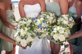 teal flowers wedding flowers help no such thing as teal flowers weddingbee
