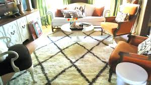 4x4 Area Rugs Square Area Rug Rugs 9x9 Awesome Outdoor Sisal White