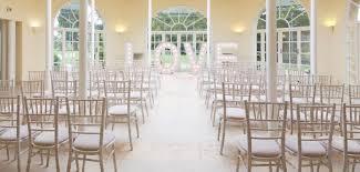 location chaises mobilier location de chapiteaux de belles tentes de réception