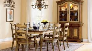 country dining room sets amusing country dining room sets cozynest home
