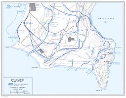hyperwar us army in wwii campaign in the marianas