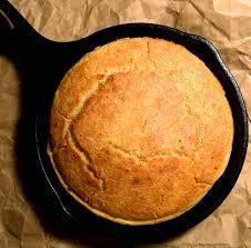 la cuisine cr le la cuisine creole mississippi sideboard
