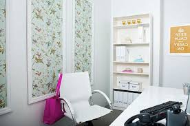 Wallpaper For Bedrooms Wall Decoration Office Decoration Home And House Fine Decor