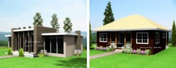 simple modern homes simple modern homes and plans by jahnbar owlcation