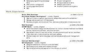 free printable resume wizard how to write my first resume resume