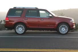 lincoln navigator rims review 2015 lincoln navigator 4 4 car reviews and news at