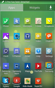 rooted apps for android galaxy icon themer pro root android apps on play