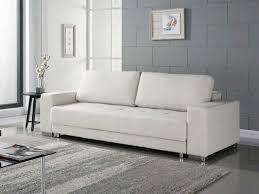 casabianca furniture cloe sleeper sofa u0026 reviews wayfair