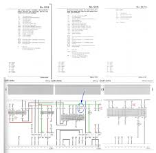 vw jetta 2 wiring diagrams electrical circuit wiring electrical