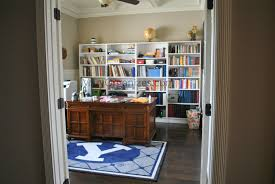 Decorating A Small Home Office by Home Office Home Office Organization Small Home Office Layout