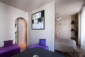 louer chambre location appartement meublé rue de ref 3134