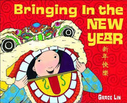 Korean New Year Decoration by Celebrate Lunar New Year With Library Books And Events The New