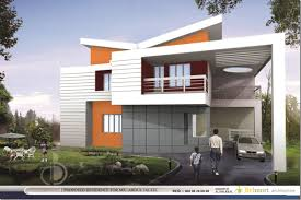 cheap modern architectural house design contemporary home designs