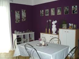 wohnzimmer in grau wei lila uncategorized kleines wohnzimmer grau lila mit wohnzimmer in