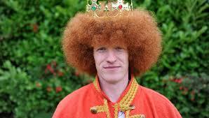Red Hair Girl Meme - 80 funniest ginger jokes available on the internet