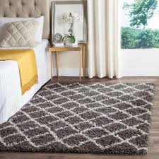 6 X 9 Area Rugs Extremely 6 X 9 Area Rugs Breathtaking Trellis Gray The Home Depot