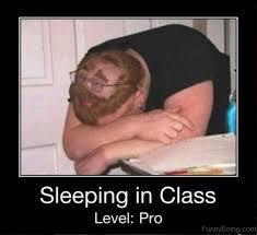 Sleepy Memes - 79 brilliant sleep memes