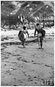 Gidget Bondi For Sale by 30 Best Back When Pioneers Of Surf Images On Pinterest