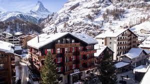 Romantik Hotel Julen Zermatt Time For Romantic Moments